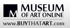 MUSEUM OF ART ON LINE